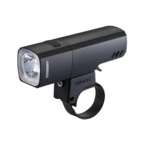 Svjetlo GIANT Recon HL 700, prednje, crna