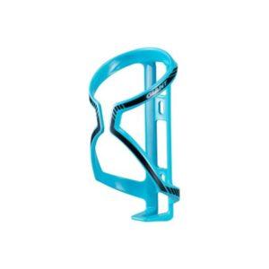 Nosač bidona Giant Airway Sport plava/crna