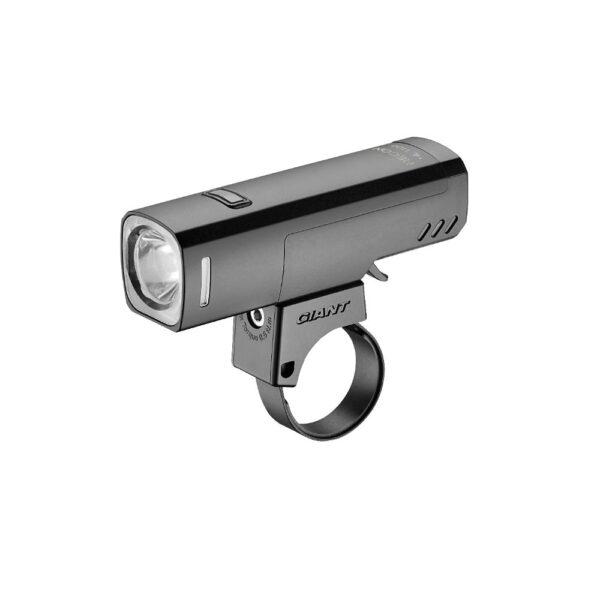 Svjetlo GIANT Recon HL 1100, prednje, crna