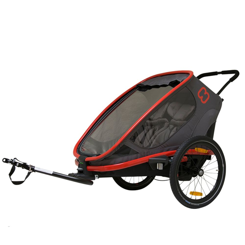 HAM400005_Outback-bicycle-trailer_red_charcoal_web-1.jpg