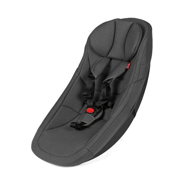 Dodatak/sjedalica za bebe Hamax za prikolice