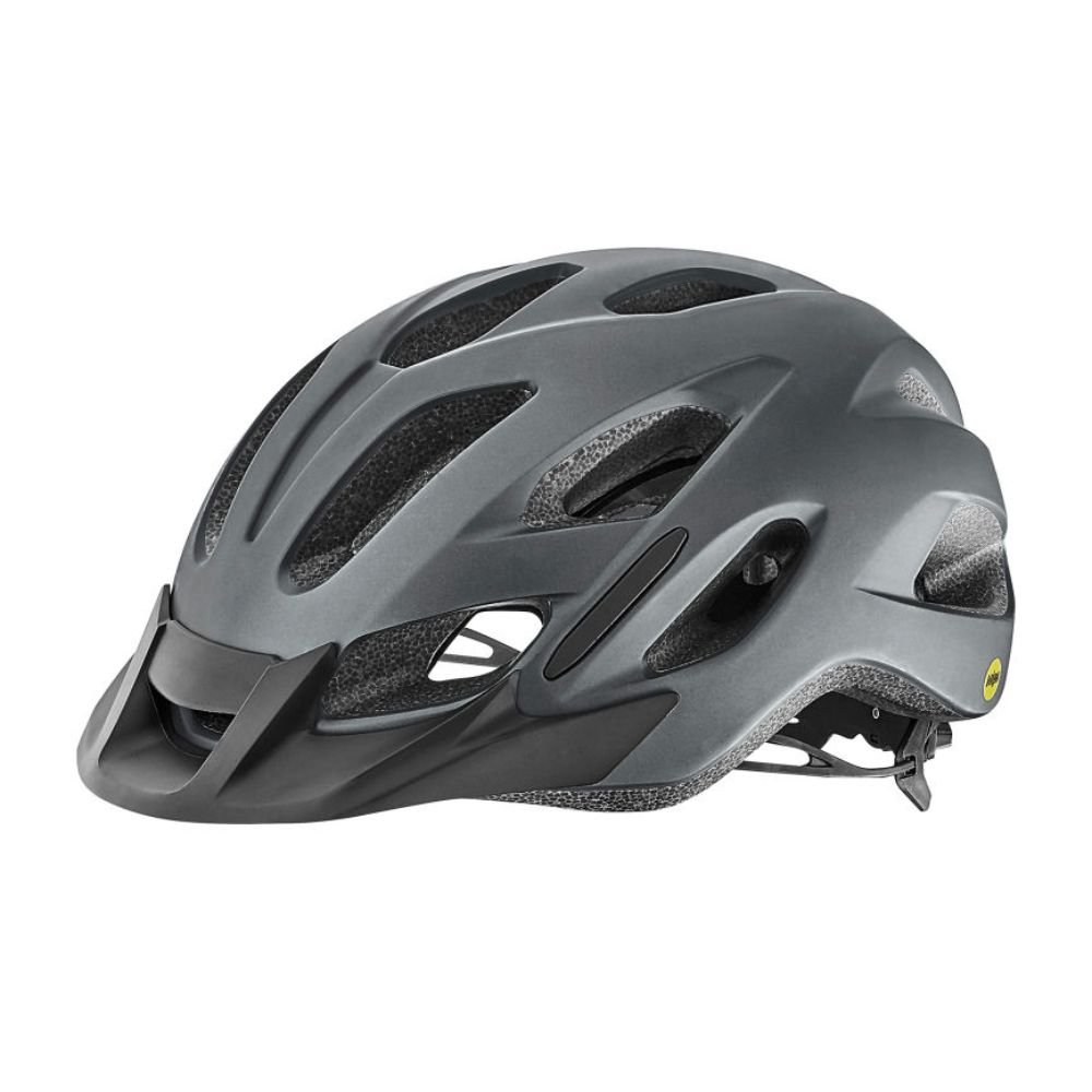 Luta-Mips-Helmet-Matte-Metallic-Graphite-Gray-1-1-1.jpg