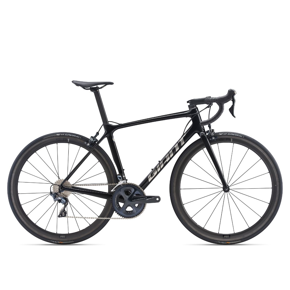 MY21-TCR-ADPRO-1_Color-A-Carbon_Road-1-1.jpg