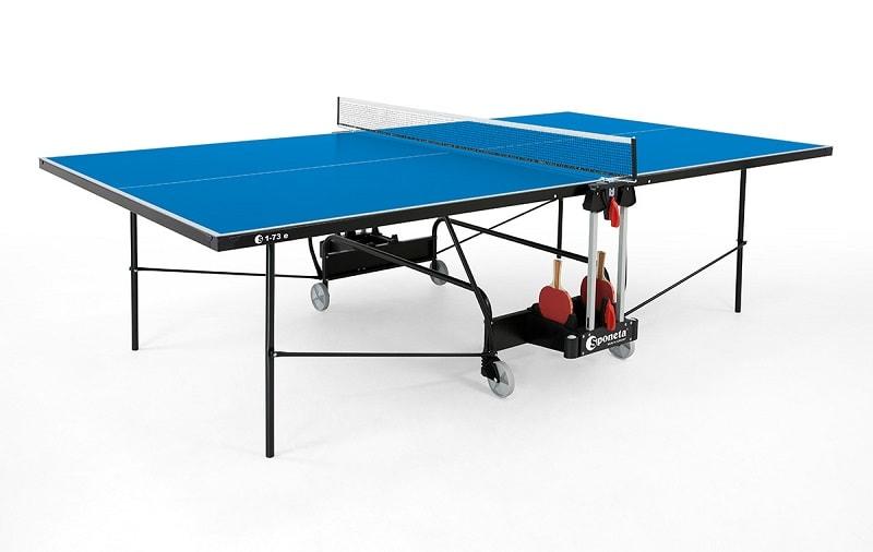Stol za stolni tenis S1_73e _1