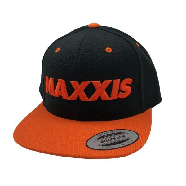 Kapa Maxxis Street Hip Hop