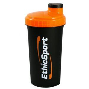 Ethic Sport Shaker 700ML