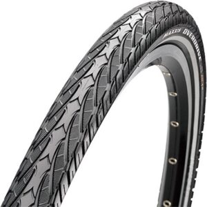 Guma Maxxis Overdrive 700×40 Maxxprotect 70a 27W