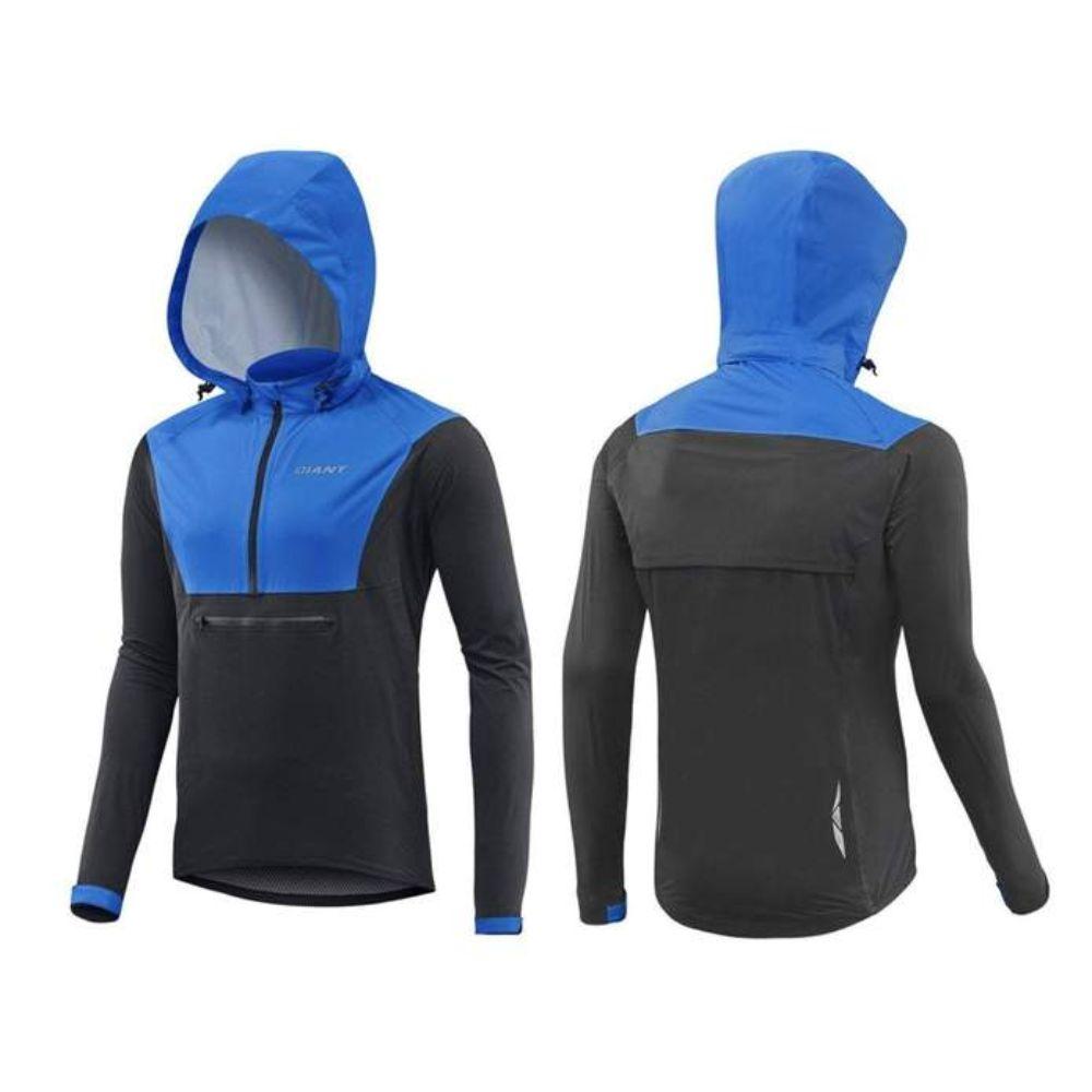 giant-proshield-anorak-rain-jacket-5195260657766_695x695-1-1.jpg