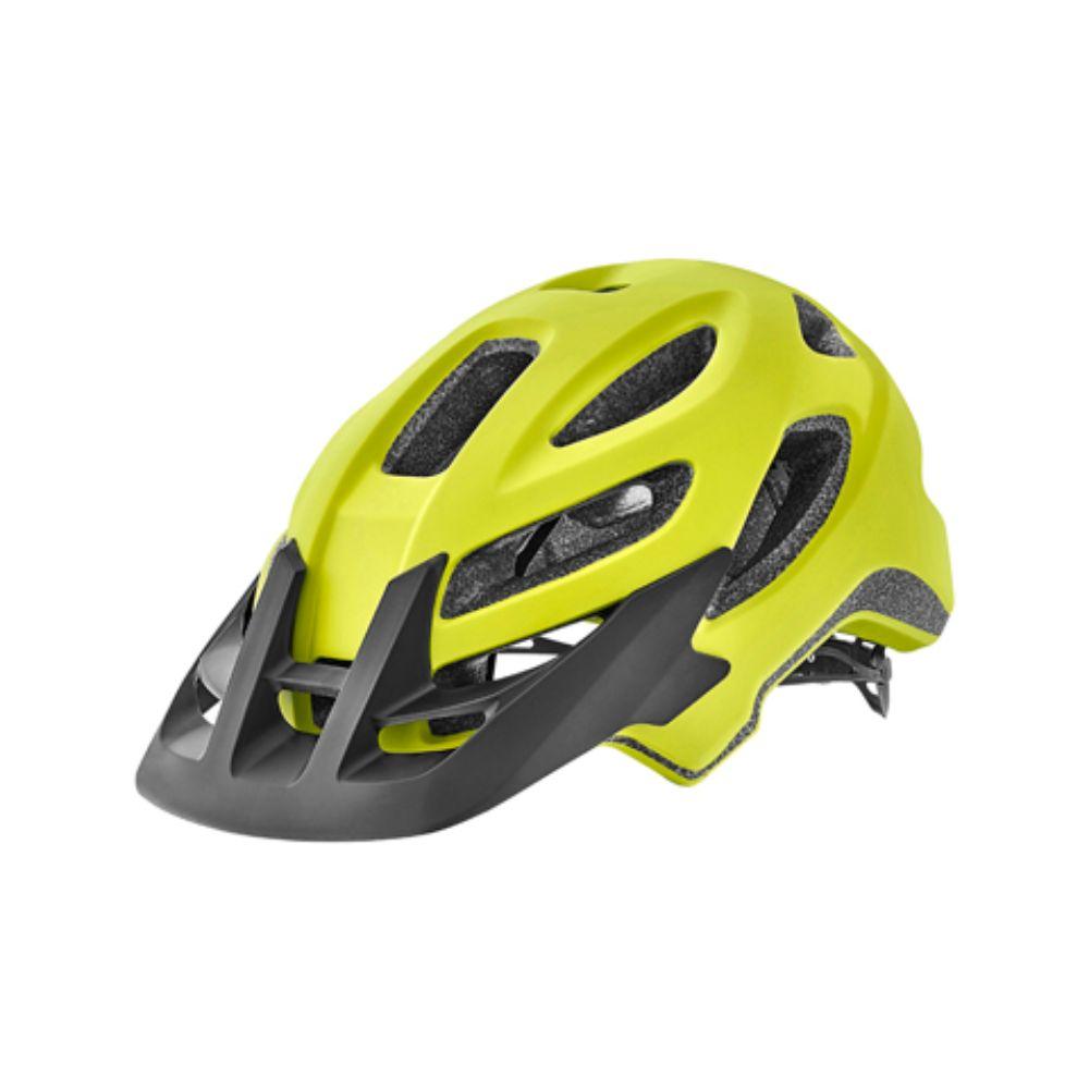 giant-roost-helmet-244155-1-16-6-1-1.jpg