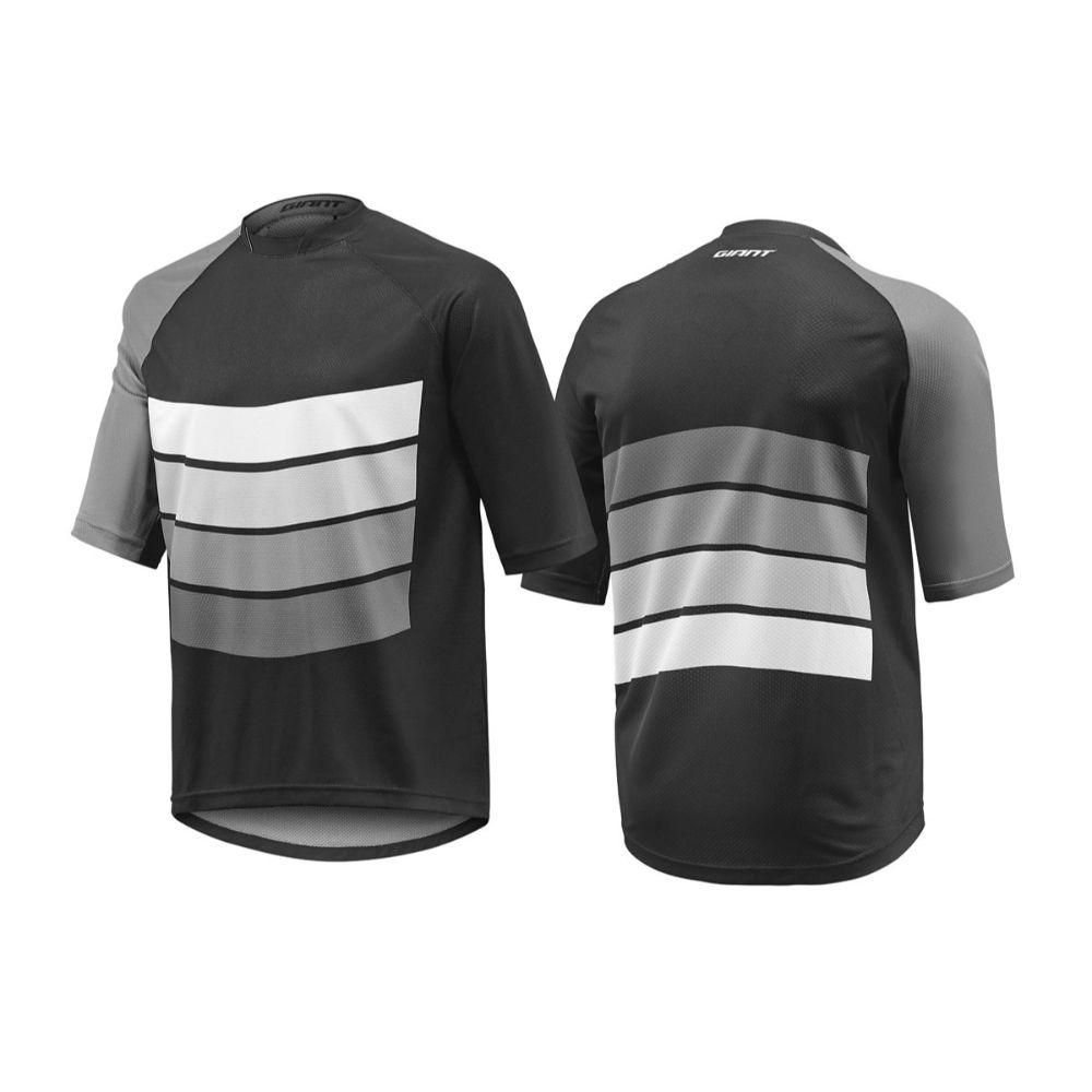 giant-transfer-short-sleeve-jersey-273742-1-1-1.jpg