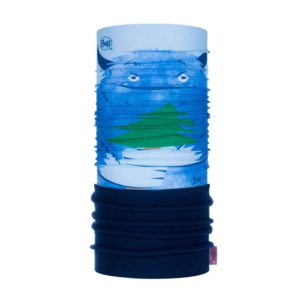 marama-buff-baby-polar-snow-monster-blue_5dce53e6d68f4-1.jpg