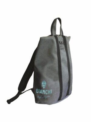 RUKSAK BIANCHI BIANCHI CAFE&CYCLE C9450169