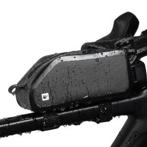 Torba na okvir bicikla