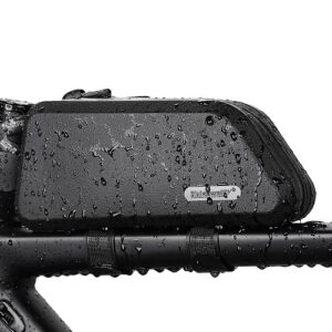 Torbica za okvir bicikla