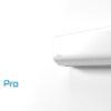 Klima Midea All Easy Pro 3,5/3,8 kW, Wi-Fi