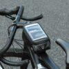 Torbica za mobitel za bicikl