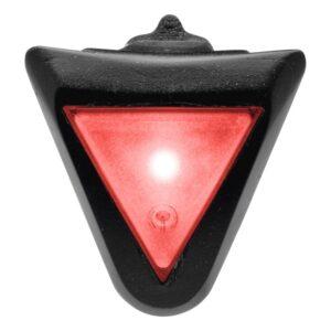 """Dodatno LED svjetlo """"plug in"""" za Uvex kacige"""