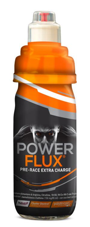 ETHIC SPORT POWERFLUX LIQUID 85ml