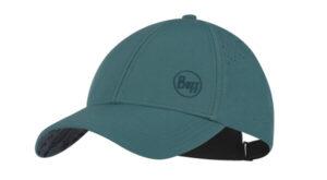 KAPA BUFF TREK CAP HAWK BLUE L/XL