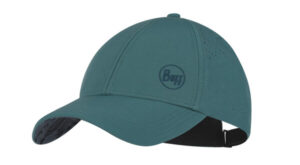 KAPA BUFF TREK CAP HAWK BLUE S/M
