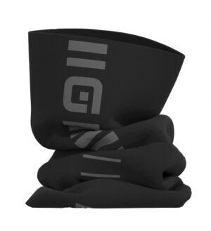 MARAMA ALE IDENTITY TUBULAR BLACK/GREY