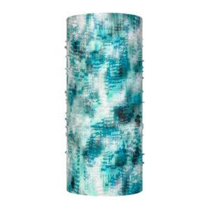 MARAMA BUFF COOLNET UV+ BLAUW TURQUOISE