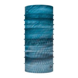MARAMA BUFF COOLNET UV+  KEREN STONE BLUE
