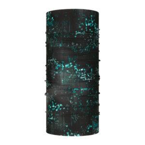 MARAMA BUFF COOLNET UV+ SPECKLE BLACK