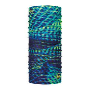 MARAMA BUFF COOLNET UV+ SURAL MULTI