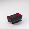 Ruksak Elite TRI BOX 0143101