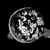 Zvono RFR URBAN Colour