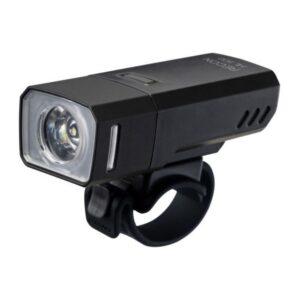 Svjetlo GIANT Recon HL 500, prednje, crna