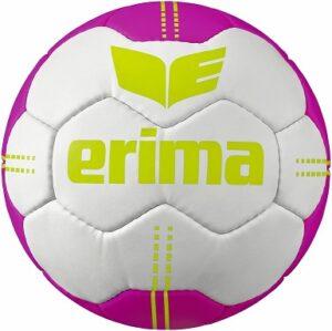 Lopta za rukomet Erima Pure Grip 4