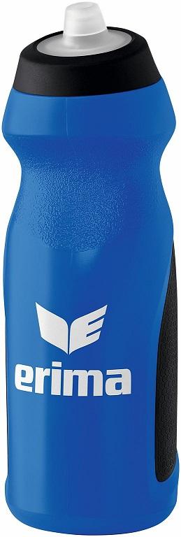 Bočica za vodu Erima, 700 ml, plava