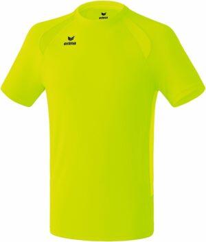 Erima funkcionalna majica, muška, žuta