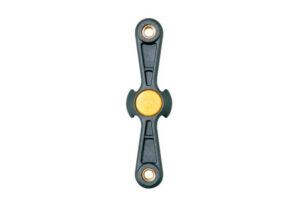 Adapter za nosač bidona Topeak X15