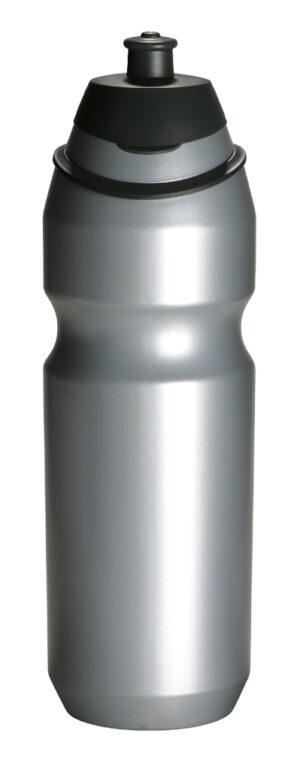 BIDON SOURCE 750 ML SILVER TACX T5663