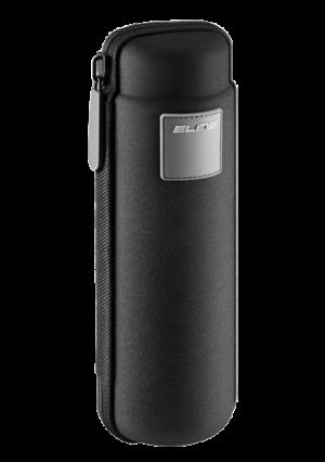 BIDON ZA ALAT ELITE TAKUIN MAXI RAINPROOF BLACK GREY 750ML