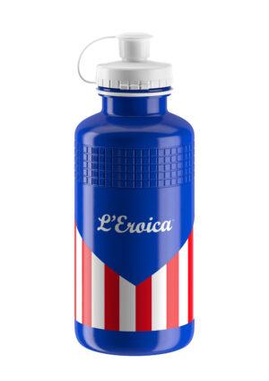 Bidon Elite EROICA USA CLASSIC 500ml