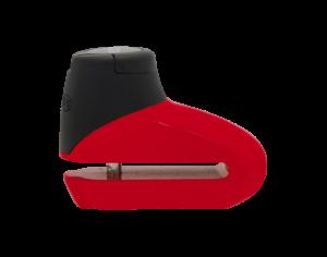 LOKOT BUFFO 305 RED ABUS 12402-0