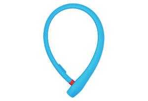 LOKOT KLJUČ GRIP-O-CABLE 560/65 BLUE ABUS 58472-5