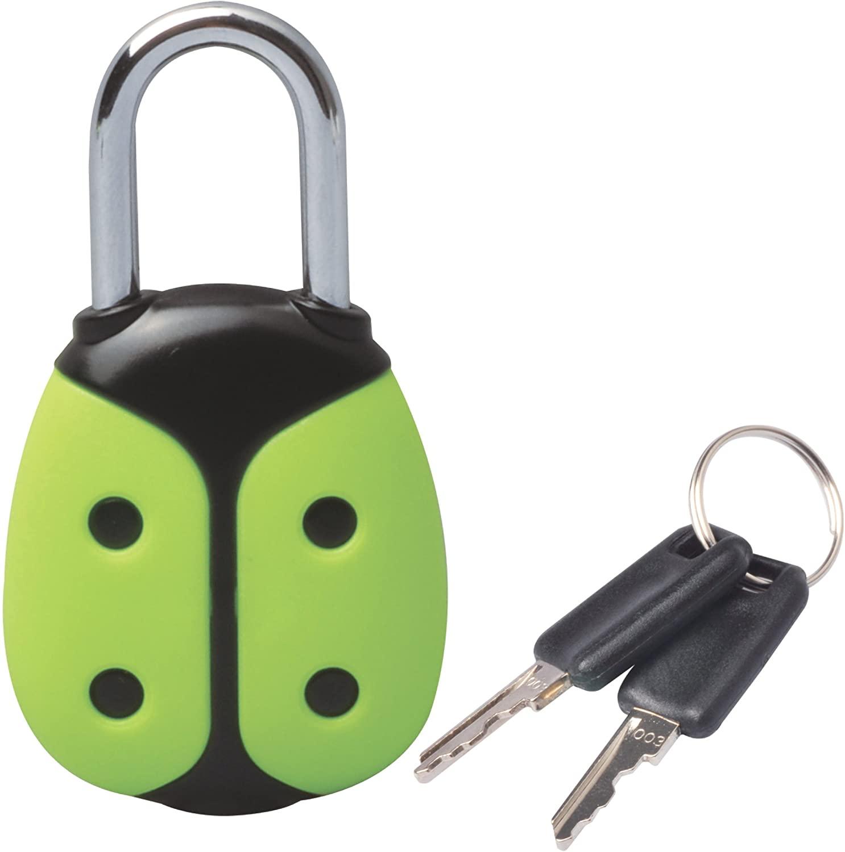 munkees-padlock-beetle-01_5f59f20fdb3f6-8.jpg