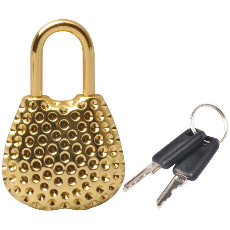 munkees-padlock-purse-01_5f59f36ea3f56-8.jpg