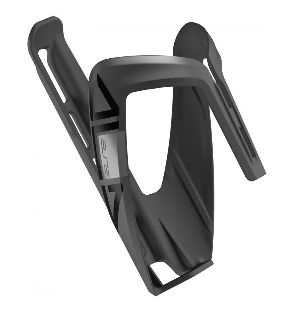 nosa-bidona-elite-ala-soft-touch-black_5efaf2aee8e33.jpeg
