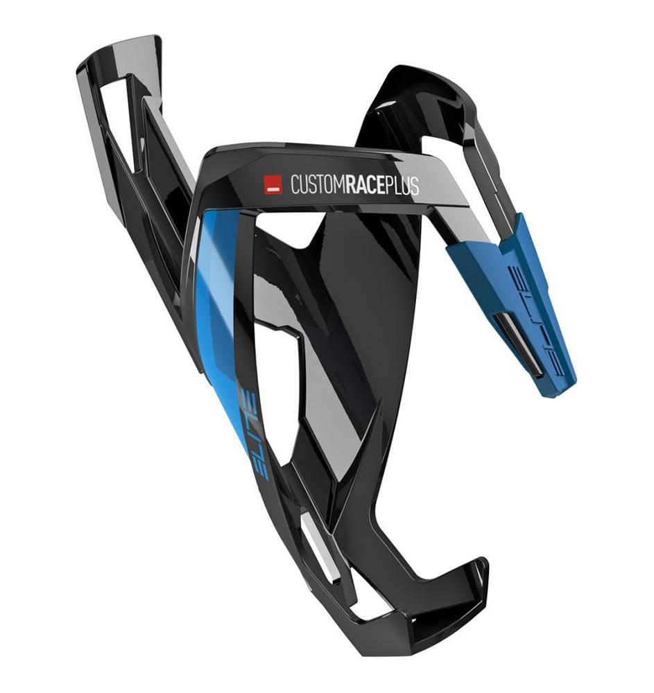 nosa-bidona-elite-custom-race-plus-black-blue_5efb0203e21ee.jpeg