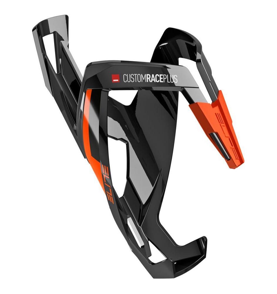 nosa-bidona-elite-custom-race-plus-black-orange_5efb0070e53e0.jpeg