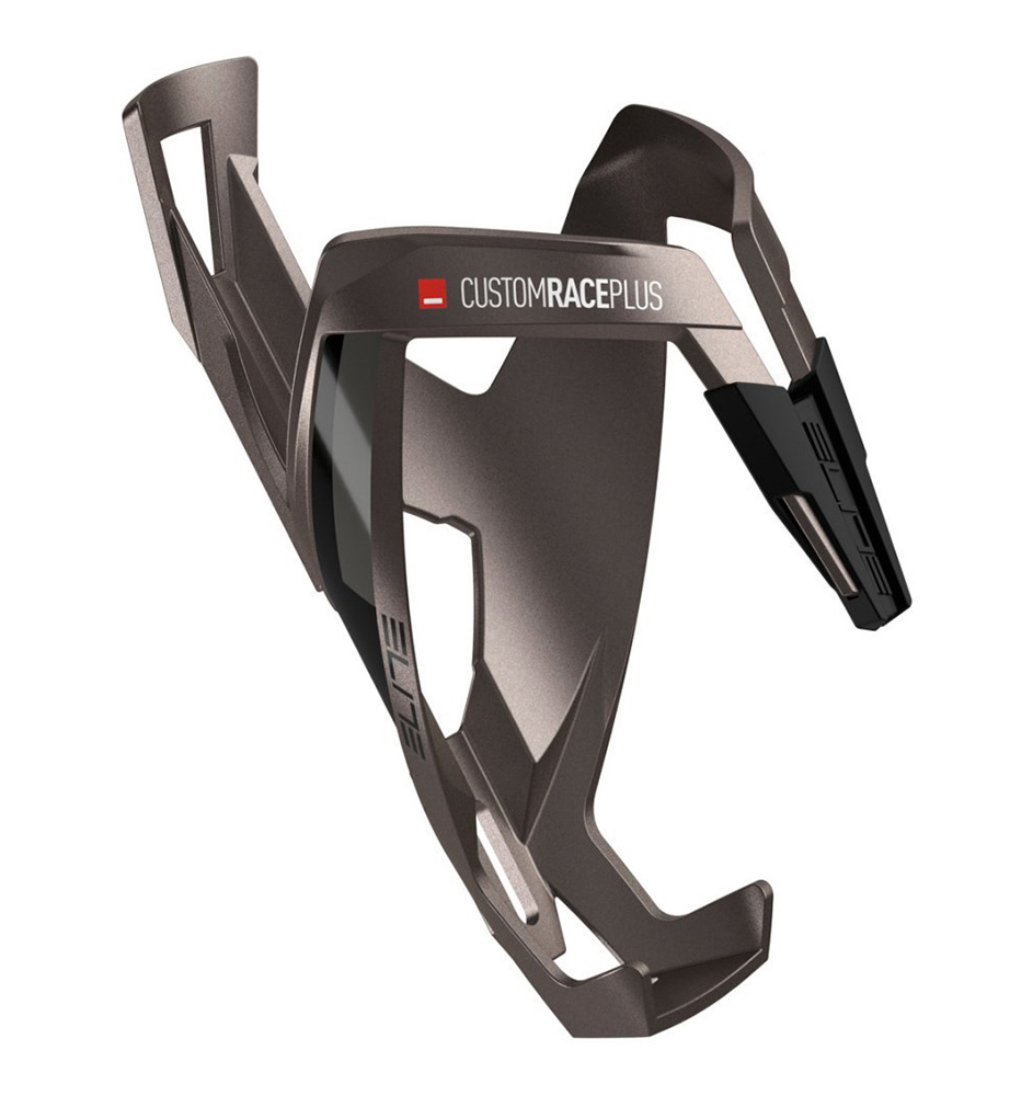 nosa-bidona-elite-custom-race-plus-titanium-black-_5efb0127a5976.jpeg