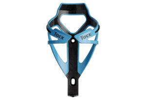 Nosač bidona DEVA Light blue TACX T6154