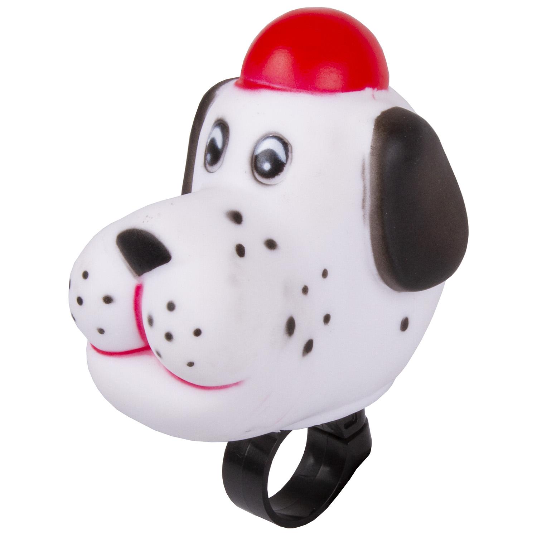 trubica-cyclehorn-dalmatian-dog-ms_5e6a2bbb5b465.jpg