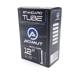 ZRAČNICA 12X1/2-2 1/4 ACIMUT AV 29MM BOX